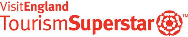 Tourism-Superstar-logo